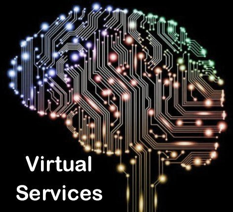 Virtual Services - Professional IT Services
